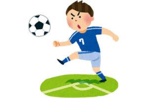 ミズノ フットボールスクール